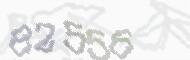 Obrazek CAPTCHA dla zabezpieczenia przed SPAM'em